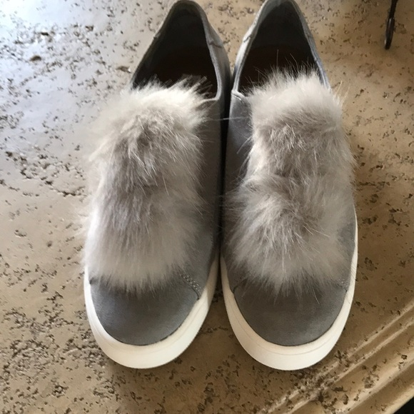 d2a0ae1f592 Steve Madden Shoes - BRAND NEW NEVER WORN STEVE MADDENS